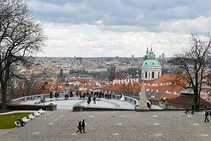 Czesi zaniepokojeni niemieckim spowolnieniem gospodarczym. Negatywne sygnały