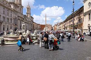 """Chciała zrezygnować z wyjazdu do Rzymu. Biuro odpowiedziało jej, że to niemożliwe. """"Nie występują przeszkody"""""""