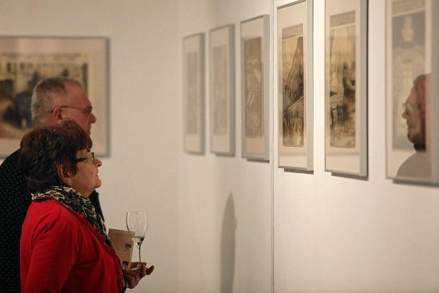 Zdjęcie numer 7 w galerii -