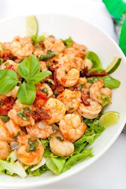 Diety Odchudzające Przepisy Wszystko O Gotowaniu W Kuchni