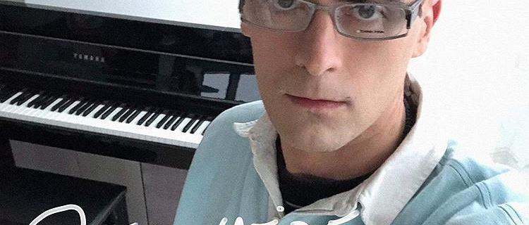 """Quebonafide ujawnił tracklistę płyty """"Romantic Psycho"""". Wśród gości m.in. Mata"""
