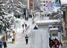 Forum Ekonomiczne w Davos. Nie ma szans, by banki centralne szybko przestały pompować pieniądze do gospodarek