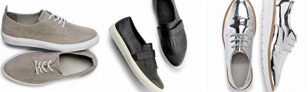 Nowa kolekcja butów w Lidlu