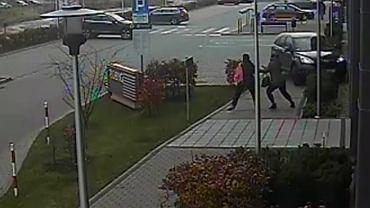92-latek potrącił dwie kobiety