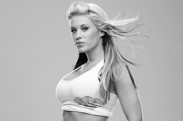 Ashley Massaro nie żyje. Występowała na zawodach wrestlingu, pracowała też jako modelka. Miała 39 lat.