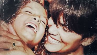 Halle Berry córka
