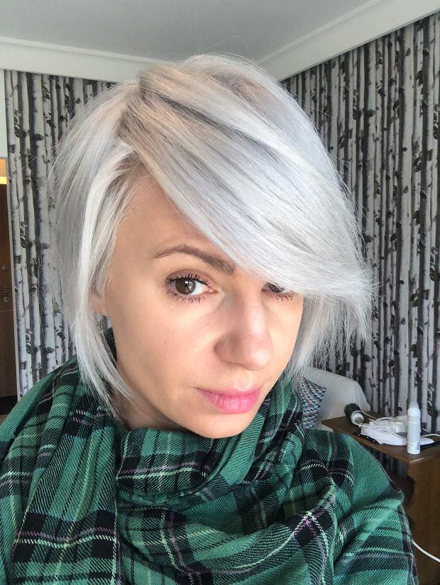 Marzena Śliwecka