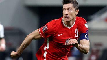 Były piłkarz Arsenalu szokuje.