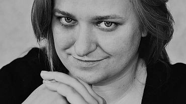 Anna Wilk-Baran