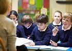 Czy opłaca się posłać dziecko do prywatnej szkoły? Liczymy