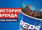 Rosyjski urząd insynuuje koncernowi Pepsico atak hakerski