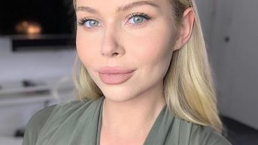 Martyna Kondratowicz