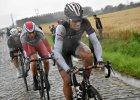 Tour de France. Trzech najgroźniejszych rywali Kwiatkowskiego już nie jedzie