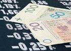 Kary za trzymanie gotówki na kontach. W zamian banki zapłacą klientom za korzystanie z kart?
