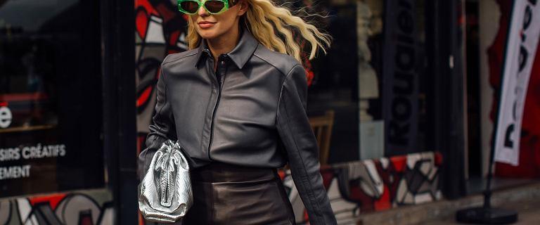 Koszule Vans to przykład sportowej elegancji! Te modele są niezwykle modne i uniwersalne!