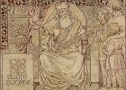 Kto zasadził szczep piastowy? Być może przodkowie Mieszka I przybyli do Wielkopolski z południa