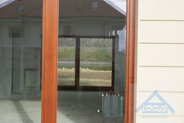 Ola Kwaśniewska, dom