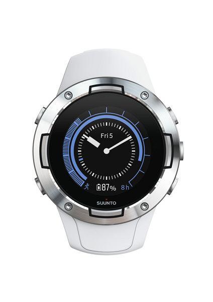 Zegarek Suunto 5