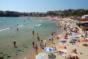 Bułgaria znosi kwarantannę dla większości krajów Unii Europejskiej. Polska też jest w tym gronie