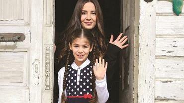 'Elif' Selin Sezgin