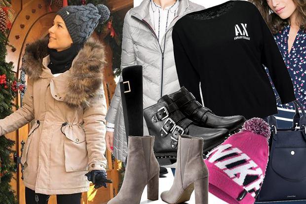 Zdjęcie numer 1 w galerii - Tommy Hilfiger, Calvin Klein i Karl Lagerfeld - ich torebki i ubrania kupisz teraz taniej! Nasz hit to sweterek Lacoste