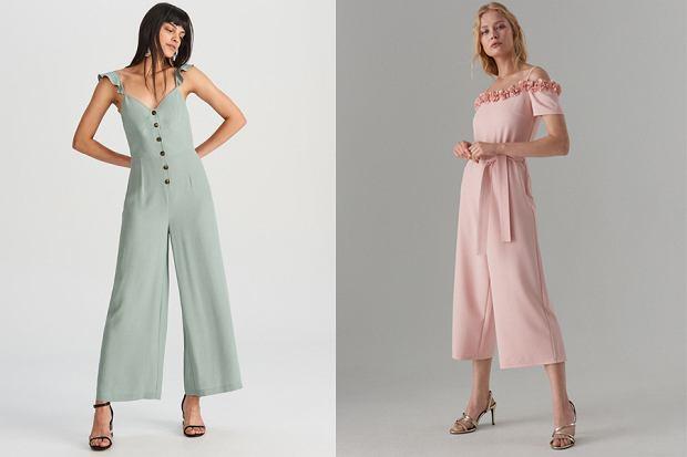 3168322e Jak się ubrać na wesele - stylizacje na różne sylwetki
