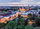 Ciekawe miejsca w Łodzi - czego nie możesz przegapić podczas wizyty?