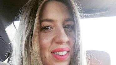Małgosia Borysiewicz 'Rolnik szuka żony'
