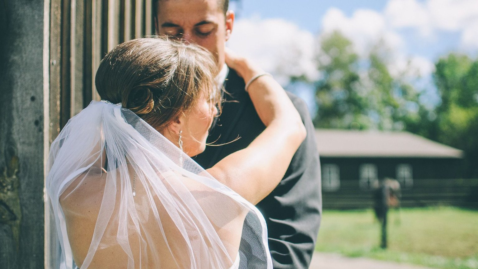Dopasowanie horoskop do małżeństwa
