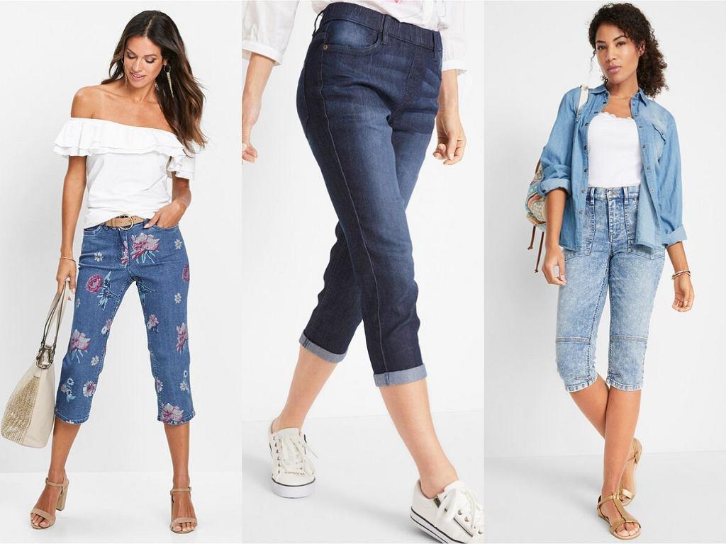 https://bi.im-g.pl/im/2e/e2/18/z26093614IH,Rybaczki-jeansowe.jpg
