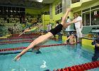 Młodzi płoccy pływacy powalczą o minima na mistrzostwa Europy
