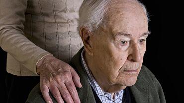 Kolejne odkrycie na drodze by poznać i pokonać chorobę Alzheimera