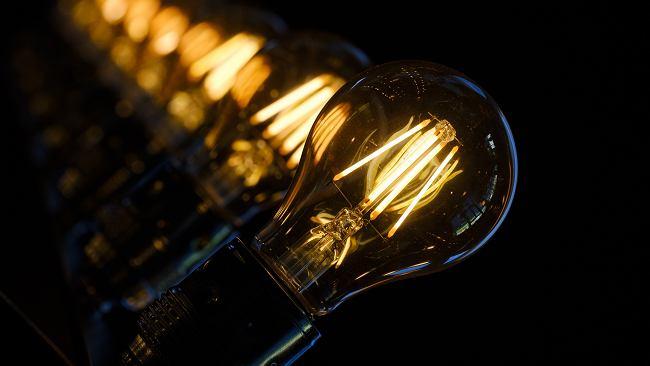 Oświadczenie w sprawie niższych cen prądu. To ostatni dzień na składanie dokumentów