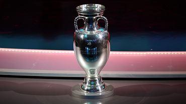 Euro 2021. Mecz otwarcia odbędzie się 11 czerwca