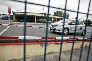 Co grozi za prowadzenie pojazdu po zdaniu egzaminu na prawo jazdy ale przed odebraniem dokumentu?