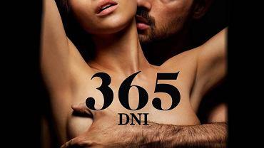 film 365 dni