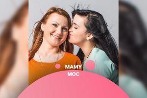 Mama lesbijki: Nie chcę, aby moja córka była bita, czuła się poniżana, wyzywana