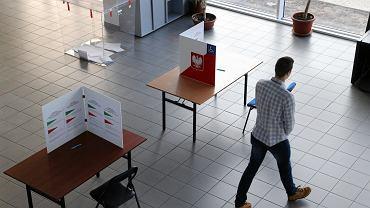 Lokale wyborcze Chorzów. Gdzie głosować?