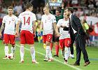Euro U21. Marcin Dorna może zostać zwolniony. Następca? Czesław Michniewicz