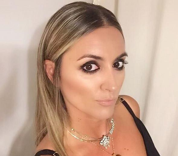 Karolina Szostak wyznaje, dlaczego udaje jej się utrzymać wagę bez efektu jo-jo
