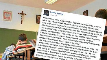foch.pl (Fot. Rafał Michałowski / Agencja Gazeta)