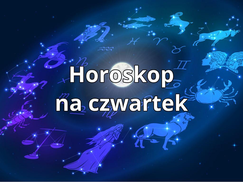 Horoskop dzienny - 1 lipca [Baran, Byk, Bliźnięta, Rak, Lew, Panna, Waga, Skorpion, Strzelec, Koziorożec, Wodnik, Ryby]