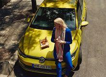 Rewolucja w segmencie aut kompaktowych. Co oferuje nowy Volkswagen Golf?