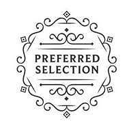 znak marki Lidl - Preferred Selection