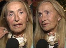 Bogumiła Wander po latach żałuje odejścia z TVP. 'Może za szybko'