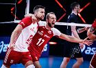 Michał Kubiak musi uważać, by nie stracić całych igrzysk olimpijskich