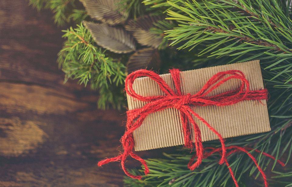 Top 3: prezenty, które zachwycą każdego mężczyznę