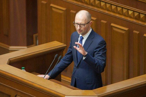 Ukraina zerwała umowy wojskowe z Rosją