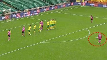 Gol Rooney'a