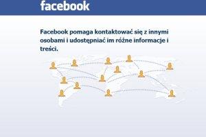 """Uwaga na oszustwo na Facebooku: """"bony do H&M, Cropp i Bershki"""" o wartości 1,5 tys. zł"""